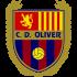 club-futbol-oliver-2x