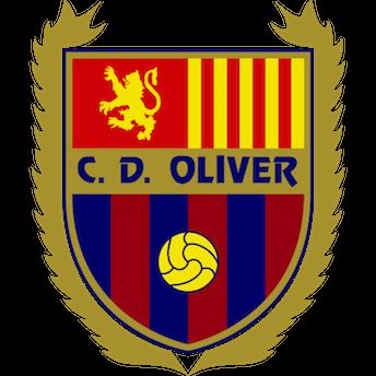 Club de Fútbol Oliver
